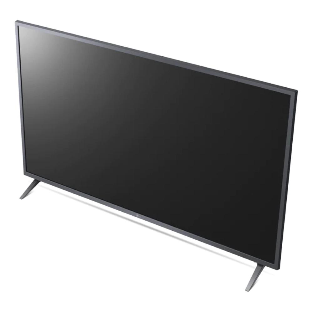 Ultra HD телевизор LG с технологией 4K Активный HDR 55 дюймов 55UP76506LD фото 10
