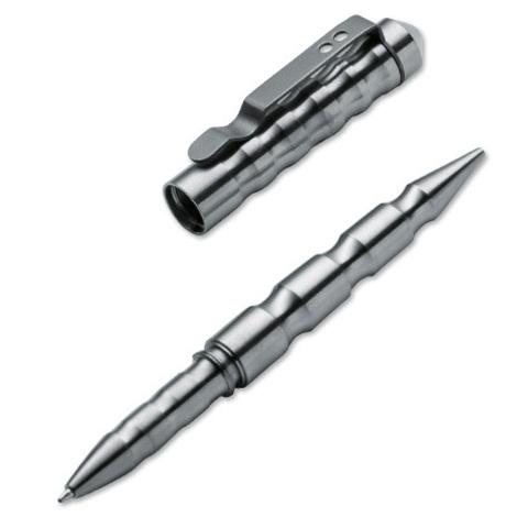 Тактическая ручка Boker модель 09BO066 Multi Purpose Pen Titan