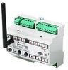Беспроводной выключатель nooLite SRF-10-1000