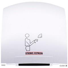 Сушилка для рук Stiebel Eltron HTT 4 WS