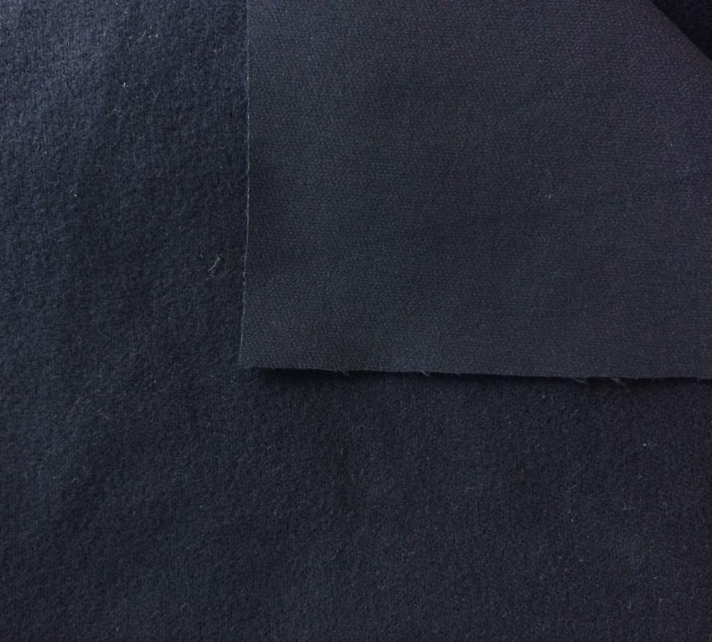софтшелл для одежды