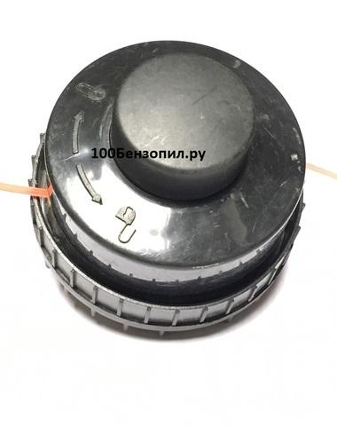 Катушка с леской ( шпуля ) для триммера с нижним двигателем