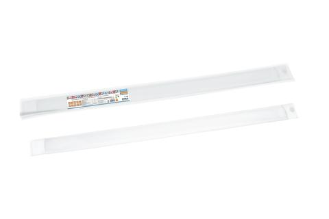 Светодиодный светильник LED ДПО 3017 32Вт 2900лм 6500К Компакт с датчиком Народный