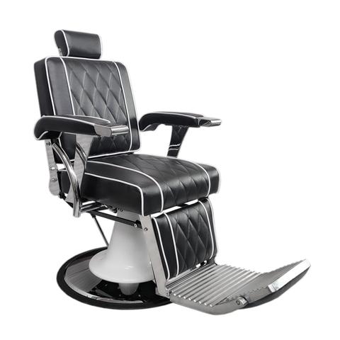 Кресло для барбершопа Джэк