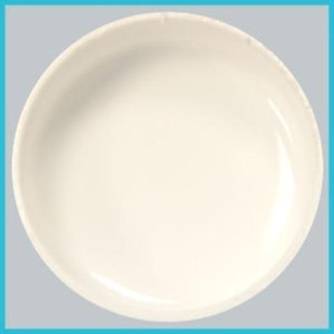 Цветной гель № 9, ULTRA WHITE