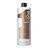 Revlon Uniq One Coconut Conditioning Shampoo - Шампунь-кондиционер с ароматом кокоса