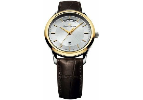 Maurice Lacroix LC1227-PVY11-130