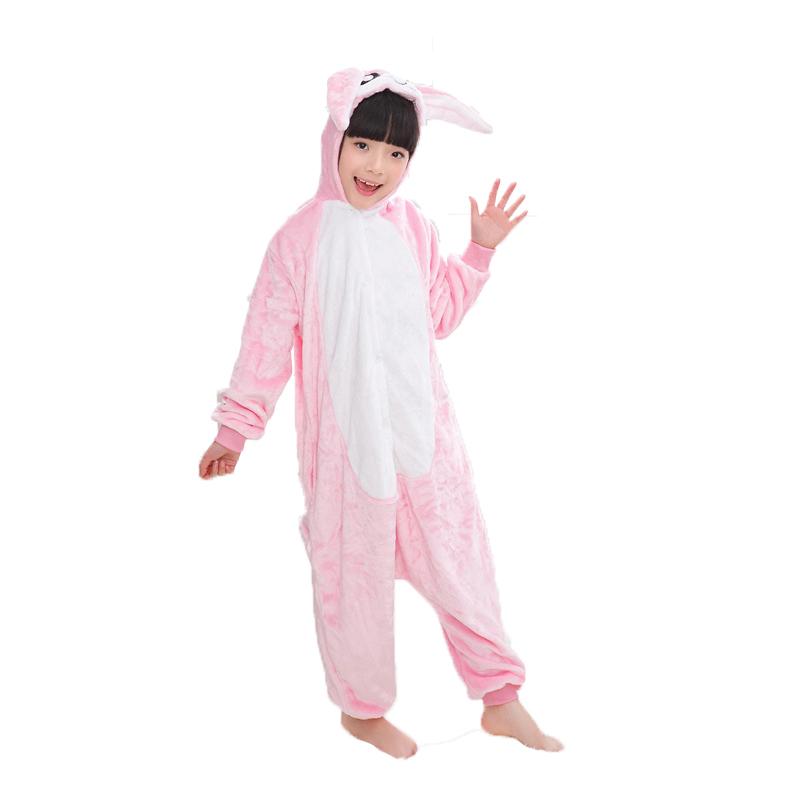 Пижамы для детей Зайка детский ЗАЙКА.jpg