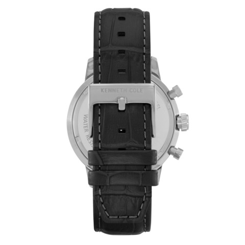 Kenneth Cole KC51019001