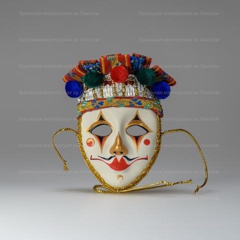 Малая маска