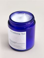 Pyunkang Yul Moisture Cream крем для лица 100 мл