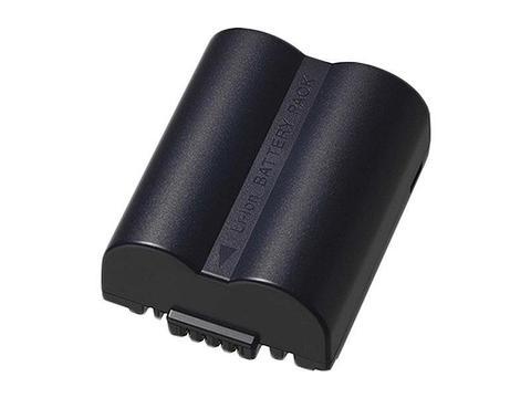 Аккумулятор Panasonic CGA-S006E/DMW-BMA7