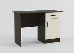 Стол письменный СТР1100.1