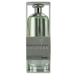 Kenzo Одеколон Power Cologne 125 ml (м)