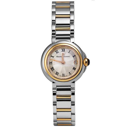 Часы наручные Maurice Lacroix FA1003-PVP13-110-1