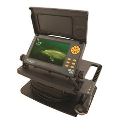 Подводная камера для рыбалки Aqua-Vu HD7i Pro