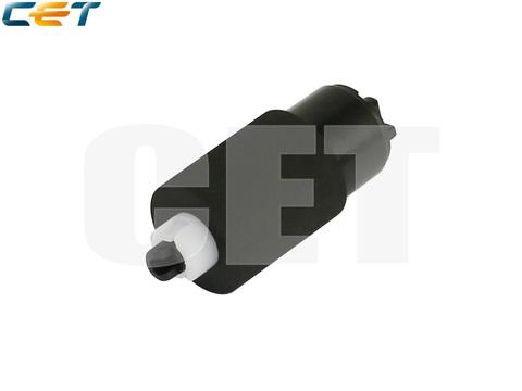 Ролик отделения 2F909171 2BR06521 для KYOCERA ECOSYS M2040dn/P2035d/FS-1035MFP/1028MFP/4200DN (CET), CET4322A