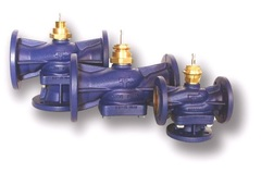 Johnson Controls VG98E1S1L