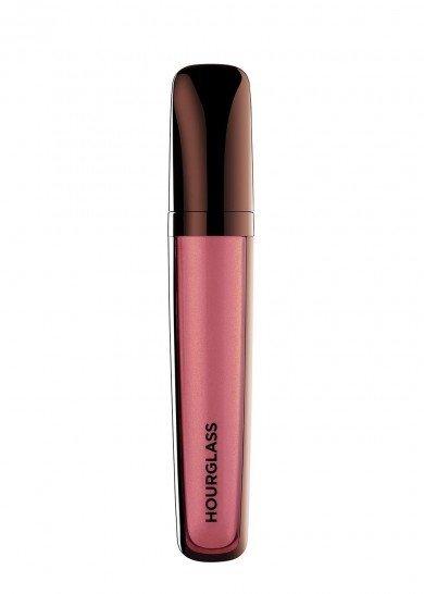 Сияющий блеск для губ Extreme Sheen High Shine Lip Gloss