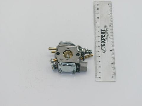 Карбюратор DDE триммера GBS5200R (WALBRO WT-1034) (TBC431D.01.06.00-00)