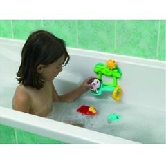 Vulli Игрушка для ванны