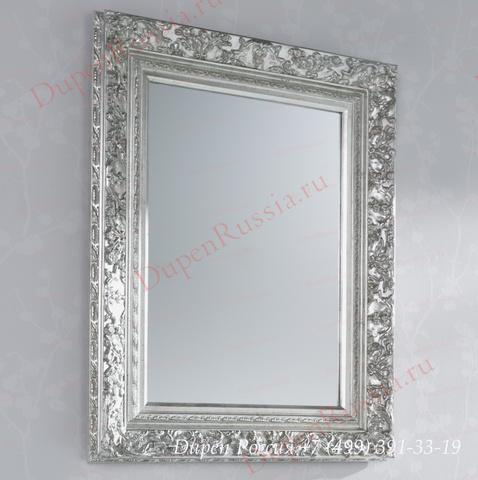 Зеркало DUPEN (Дюпен) E-201