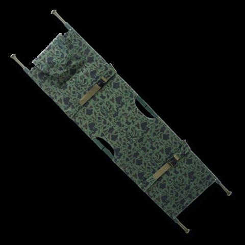 Носилки НС-230