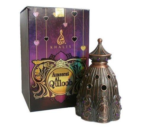 AMEERAT AL QULOOB / Амират Аль Кулуб 20мл