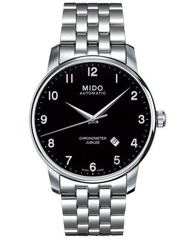 Часы мужские Mido M8690.4.18.1 Baroncelli Jubilee