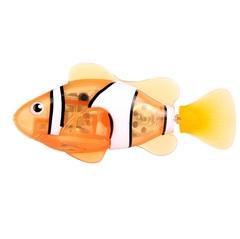 RoboFish Светодиодная РобоРыбка