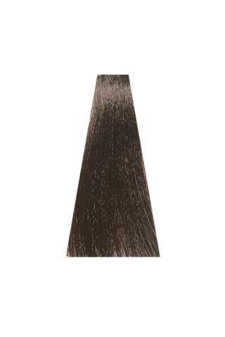 4.0 Барекс Пермессе 100мл краска для волос