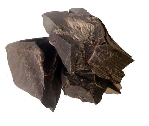 Какао тертое Премиум, Кот-д'Ивуар, 25 кг