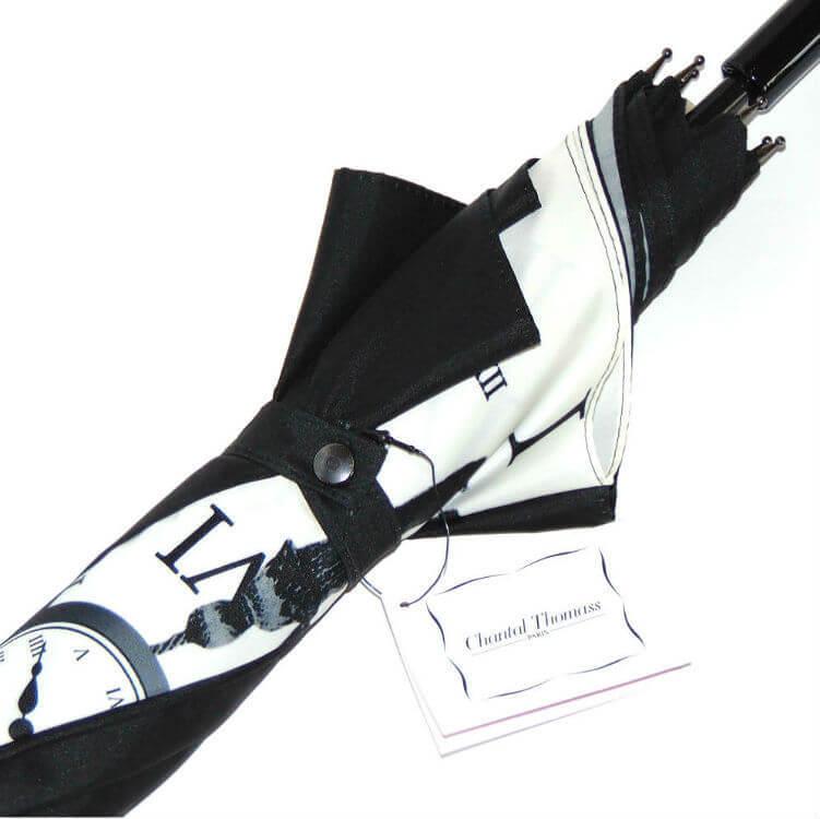 Зонт-трость Chantal Thomass 892 Montres