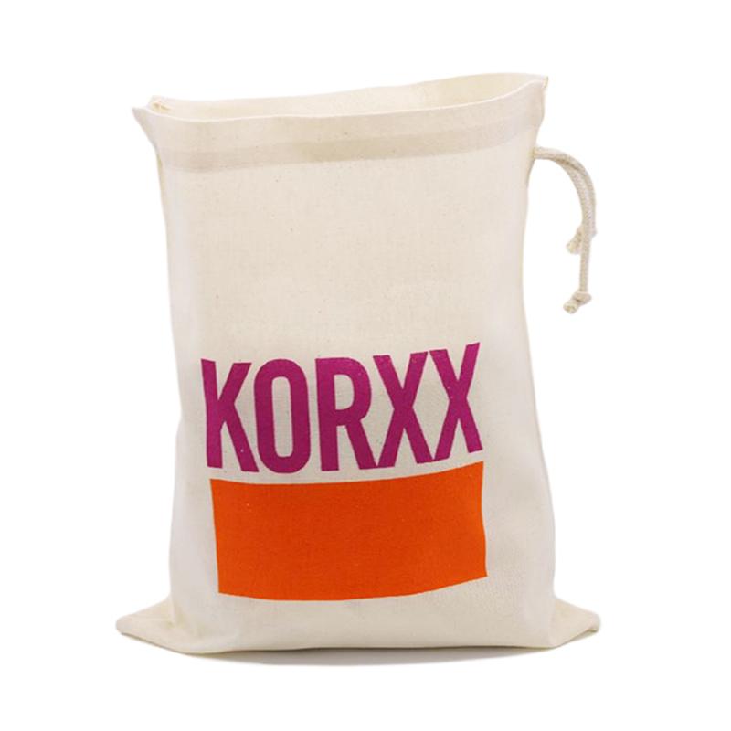 Cuboid Mix C - KORXX