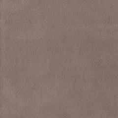 Микровелюр Kolibri latte (Колибри латте)