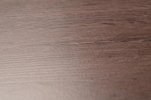 Ламинат IDEAL Form ID62 Дуб Апполон фаска (8 мм 33 класс/уп 2,153м2 /8шт)