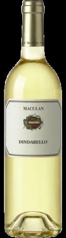 Maculan Dindarello