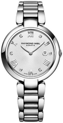 Raymond Weil 1600-ST-00618
