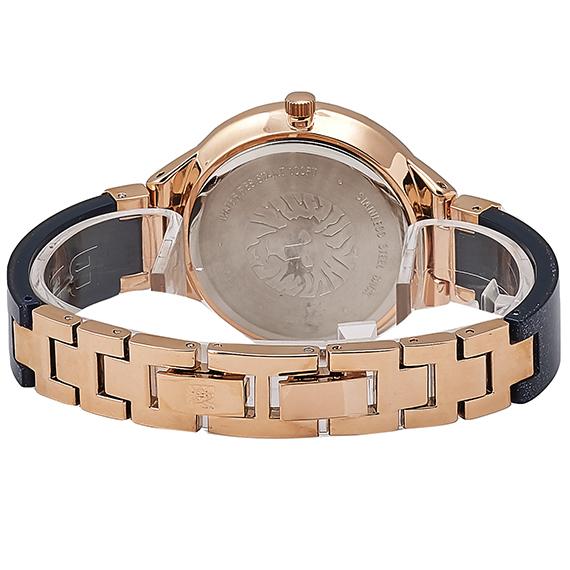Часы наручные Anne Klein AK/1408NVRG