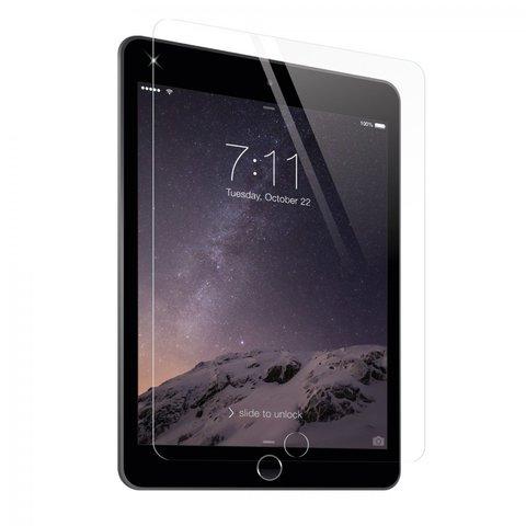 Стекло защитное iPad 2/3/4