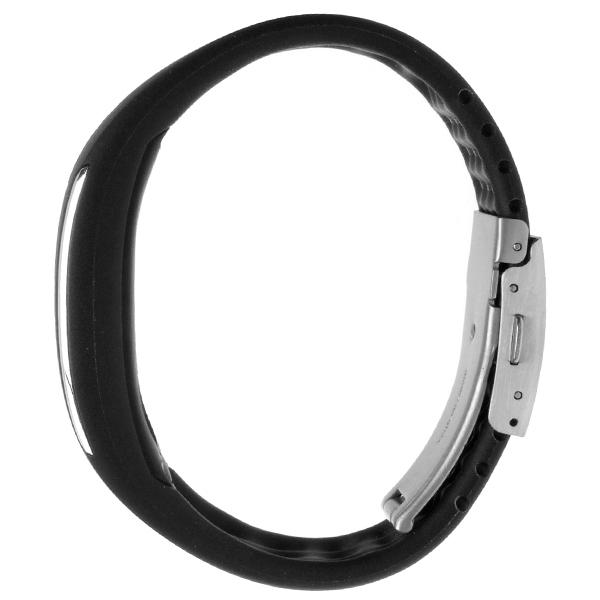 Polar Loop 2 Black