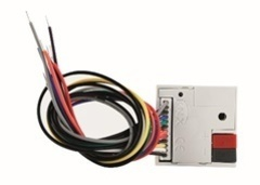 Johnson Controls GRIO-2CH-SI-KNX
