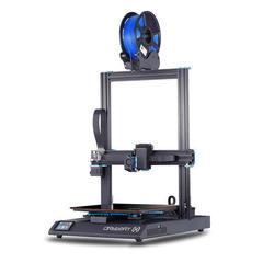 Фотография — 3D-принтер Artillery Sidewinder X1
