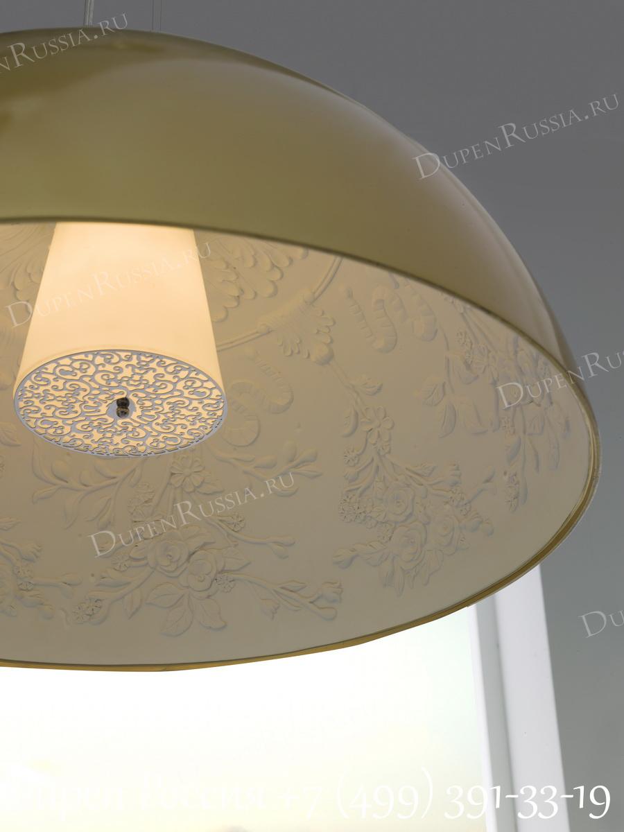Потолочный светильник LH4175M-G1 Gold