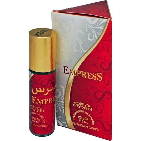 EMPRESS / Императрица 6мл
