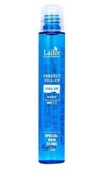 Филлер для волос с эффектом ламинирования Perfect Hair Fill-Up Lador