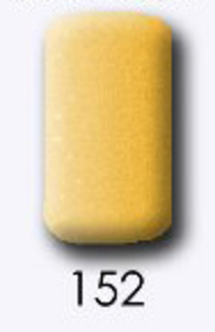 Лак LuckyNail - базовый №152