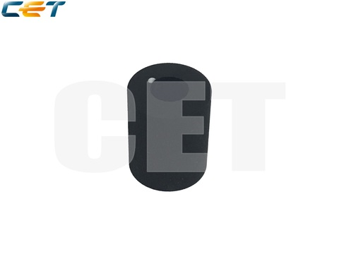 Резинка ролика отделения 2F909171 для KYOCERA FS-2000D/3900DN/4000DN/3920DN/4020DN (CET), CET4322PT