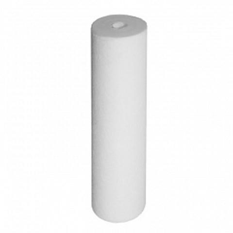 Элемент сменный предварительной очистки РР5 (63/250 – 5 мкм для холодной воды), арт. и8256