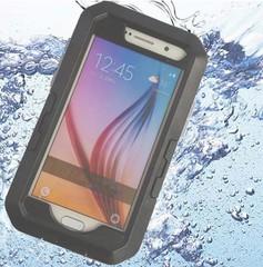 Чехол для Samsung с повышенной влагозащитой